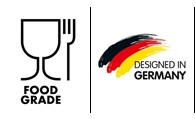 Logo CE Germany